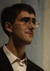 Rafail Ostrovsky - Homepage - UCLA